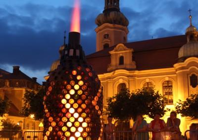 Pszczyna-2013-Glass-Bottle-Kiln (10)