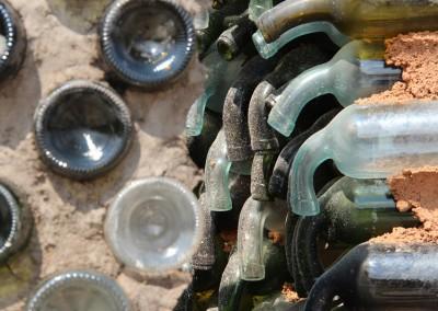Pszczyna-2013-Glass-Bottle-Kiln (14)