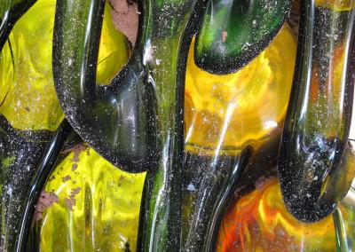 Pszczyna-2013-Glass-Bottle-Kiln (16)