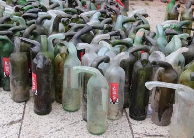 Pszczyna-2013-Glass-Bottle-Kiln (17)