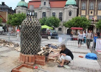 Pszczyna-2013-Glass-Bottle-Kiln (7)