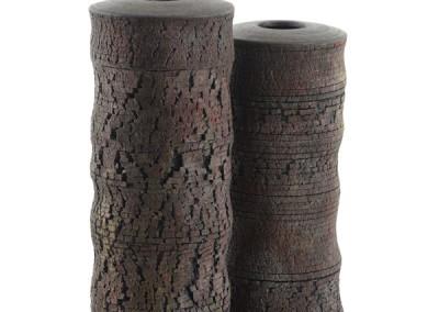 backstein-terracotta