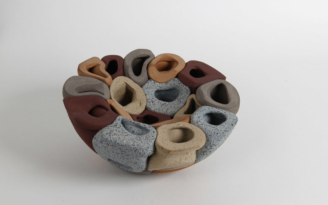Buongiorno Ceramica 2018 – Ceramic Connections