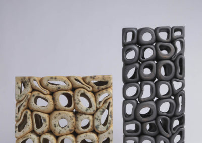 putsch-grassi,karin,BUILDINGS,27x27x10-41x19x10 cm-1