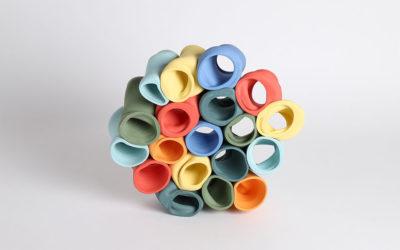 La Ceramica in Circolo