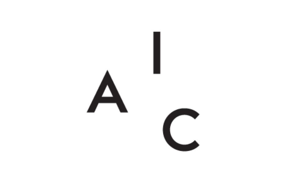 New IAC member
